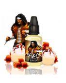 Ultimate Jiraya (A&L - Aromes et Liquides) 30ml Aroma