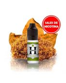 Viura (Herrera Sales de Nicotina) 10ml, 12mg