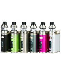 Eleaf iStick Pico 21700 100W + Ello TC Kit