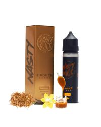 Bronze Blend (Nasty Juice) 50ml