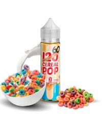 Cereal Pop, Mad Hatter