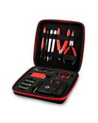Coil Master Kit V3 1
