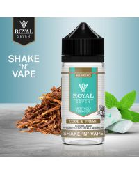 Cool & Fresh Royal Seven 50ml