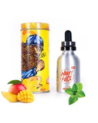 Cush Man (Nasty Juice) 50ml