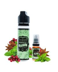 Perpetual Spring Drops 60ml