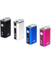 ELEAF ISTICK MINI 10W (KIT EXPRESS)