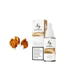 Hangsen The Palm (Tabaco) 10ml