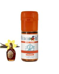 FlavourArt Bourbon Vanilla
