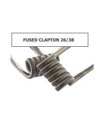 Fused-Clapton-2638