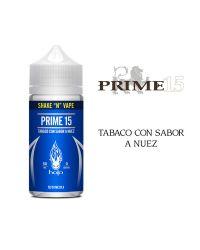 Halo Prime15 50ml