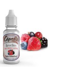 Harvest Berry 13ml Capella Flavors