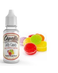 Jelly Candy 13ml Capella Flavors