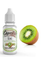 Kiwi 13ml Capella Flavors