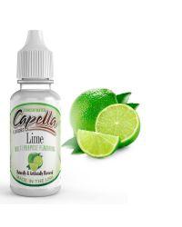Lime 13ml Capella Flavors