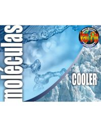 Cooler (Koolada) 10ml