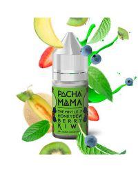 Pachamama Mint Honeydew Berry Kiwi Aroma