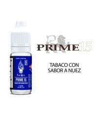 Prime15 (Halo)