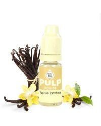Vanille Extreme (Pulp) 10ml