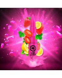 Pink Grenade, Riot Squad 50ml Shortfill