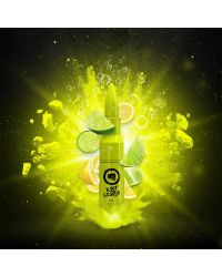 Sub Lime Riot Squad 50ml