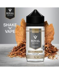 Robust & Strong Royal Seven 50ml