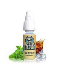 Soda Menthe Bio aroma 10ml
