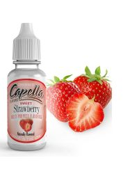 Sweet Strawberry 13ml Capella Flavors