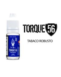 Torque56 (Halo)