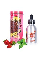 Trap Queen (Nasty Juice) 50ml