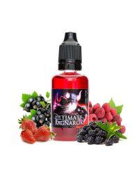 Ultimate Ragnarok (A&L - Aromes et Liquides)