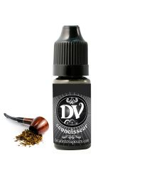 Welsh Pipe Decadent Vapours