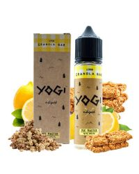 YOGI Lemon 50ml