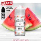 P.U.R.E Watermelon 50ml