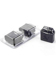 Cartuchos Mi-Pod de Smoking Vapor