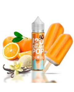Cream Pop, Mad Hatter 50ml