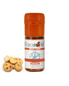 FlavourArt Butterscotch