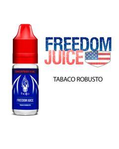 Halo Freedom Juice 10ml aroma