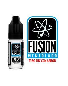 Halo Fusion Nicokit 10ml, 20MG