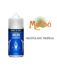 Halo Malibu 50ml