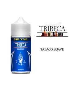 Halo Tribeca 50ml