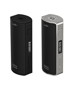 Eleaf iStick TC 60W