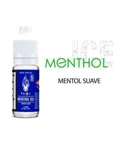 Menthol ICE (Halo)