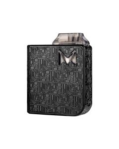 Mi-Pod Digital Edition black