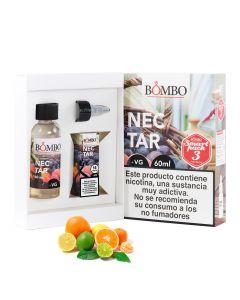Nectar +VG (Bombo) 60ml