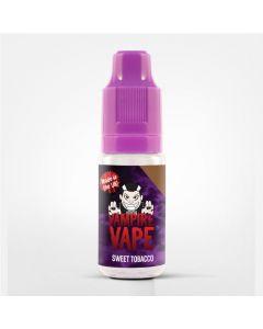 Sweet Tobacco Vampire Vape
