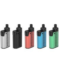 Joyetech CuBox AIO Kit 2000mAh