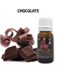 Aroma Oil4Vap Chocolate 10ml