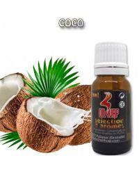 Aroma Oil4Vap Coco 10ml