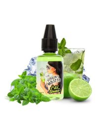 The Virgin's Mojito Aromes et Liquides 30ml