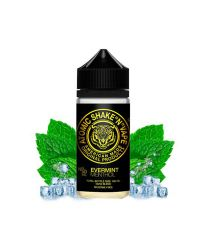 Evermint Menthol Atomic 50ml